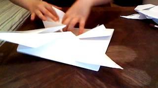 how to make origami:#1 Tudor Rose