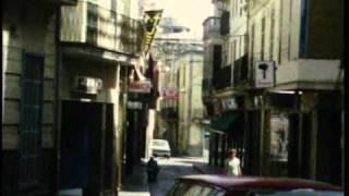 Mallorca 1970 - 8 mm