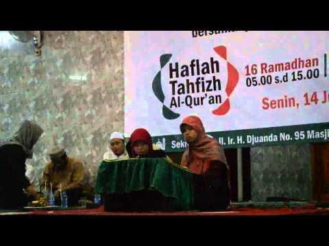 haflah-tilawah-al-qur'an-memperingati-nuzulul-qur'an-17-ramadhan-1435-h