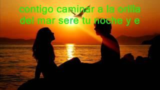 Janissa La Sexy ft JC La Para Musical   Como tu No Hay Dos