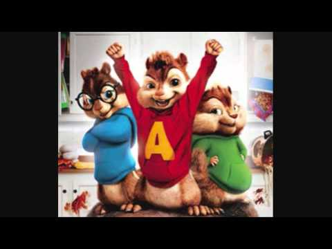 Linkin Park  Points of Authority Chipmunk