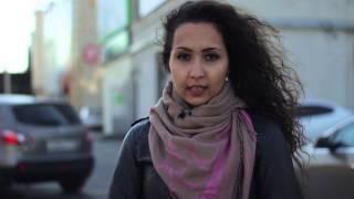 Брандмауери. Монтаж зовнішньої реклами в Ростові-на-Дону | монтаж брандмауера.