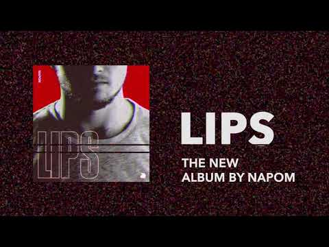 NaPoM | Lips | 1st March 2018