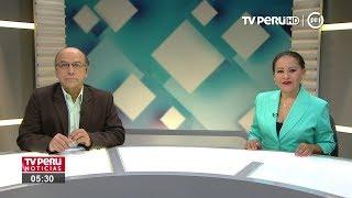 Ñuqanchik - 29/05/2017