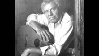 Tom T. Hall - The Ballad Of Billy Crump 1970 YouTube Videos