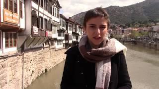 Amasya'da AKP neden kaybetti, MHP neden kazandı?