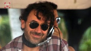 Benny Benassi | Private Beach Party | The Bahamas |