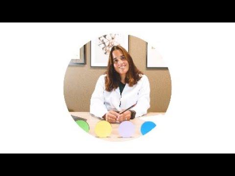 Nutrihealth Coaching | O Projecto