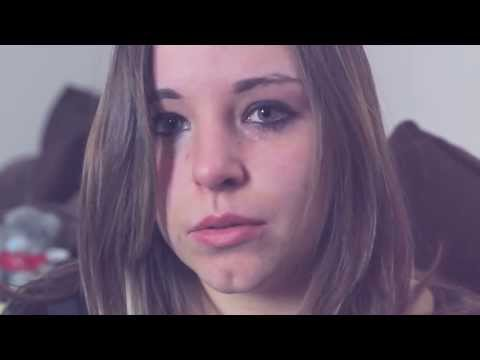 Some Dreams - A Short Film