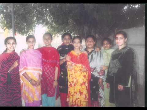 brooklyn school karachi.wmv