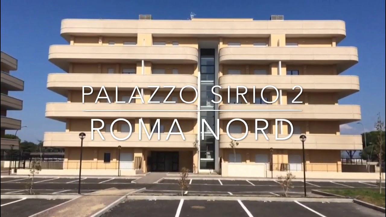 Roma nord appartamenti in vendita a porta di roma for Appartamenti in vendita a roma