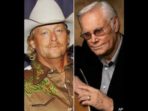 George Jones Choices
