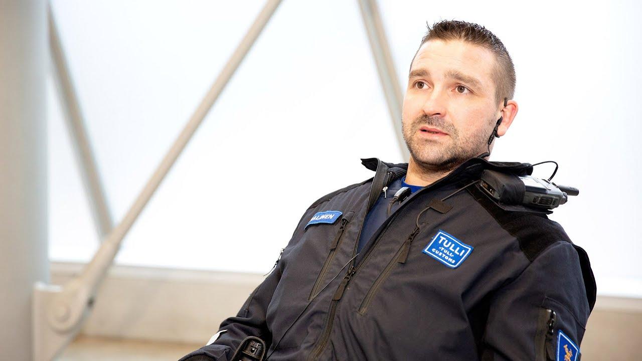 Jukka Malinen