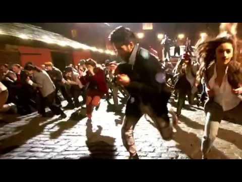 Shaandaar full movie mp4 download