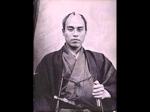 Meiji Japan Memorial 明治日本