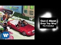 watch he video of Gucci Mane - Tho Freestyle prod. Metro Boomin [Official Audio]