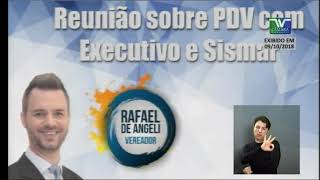 PE 83 Rafael de Angeli