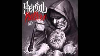 Xzibit, B Real & Demrick - Dickies & Bandanas [Serial Killers Vol. 1] Mp3