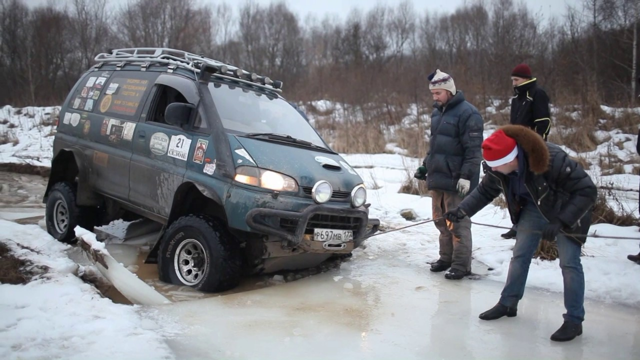 Suv Off Road Fail Ultimate Compilation Youtube