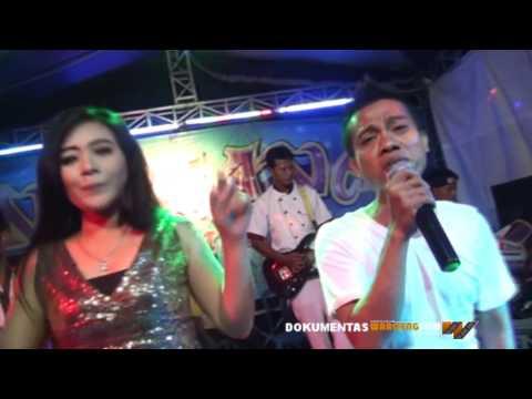 BIRUNYA CINTA - OCHOL DHUT LIVE SHOW