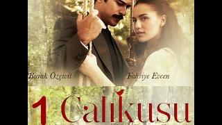 Calikusu episode 1 part 3 english subtitles
