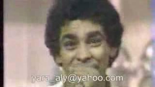 محمد منير اغنية نوبية اغنية قمر رحيلي بالنوبي