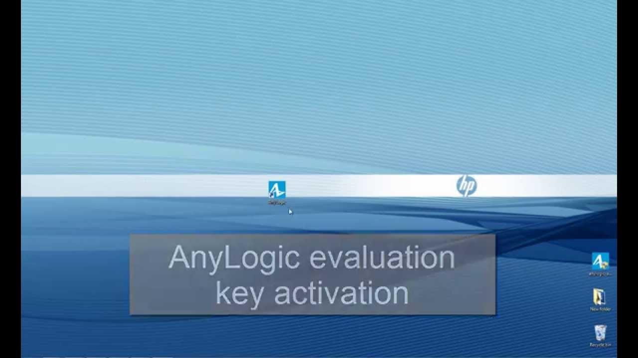 anylogic 7 keygen