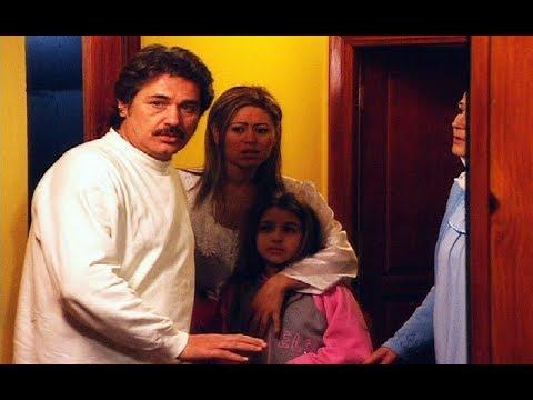 Hayalet Avcısı - Kanal 7 TV Filmi