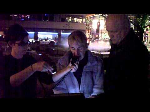 Mayflower Tar Sands Spill 1 Year Anniversary Part 2 of 2