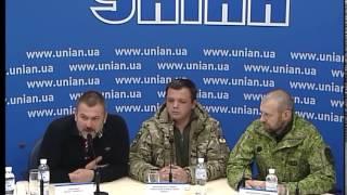 Запад не оказывает реальной помощи Украине в борьбе против России