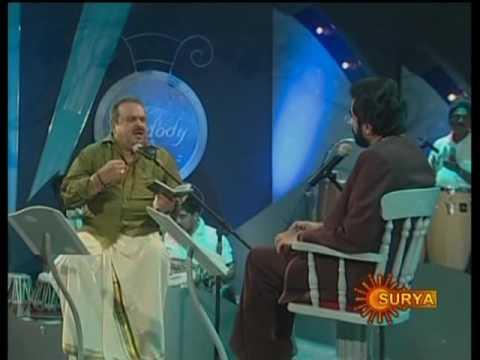 Jayachandran - Melody - Part 4 Of 7
