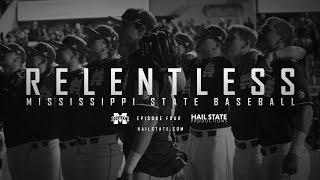 relentless mississippi state baseball 2017 episode iv seven