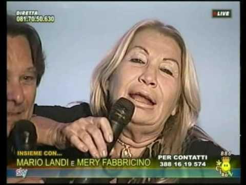 Insieme con Mario Landi e Mery Fabbricino 031016   13   Lucia Cassini Biagio Gragnaniello Antonio Te