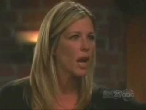 GH: Carly Scenes on 5/29/08