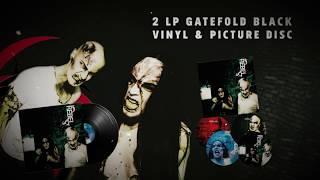 SATYRICON – Rebel Extravaganza Re-Issues | Napalm Records