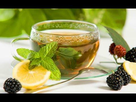 Чай при диабете 2 типа