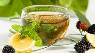 Монастырский чай от диабета - правда или вымысел?