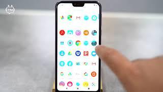 هاتف نوكيا 7.1 بعد ستة أشهر من الاستخدام هل ننصح بشرائه؟