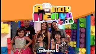 Pinoy Henyo Kids   May 17, 2018