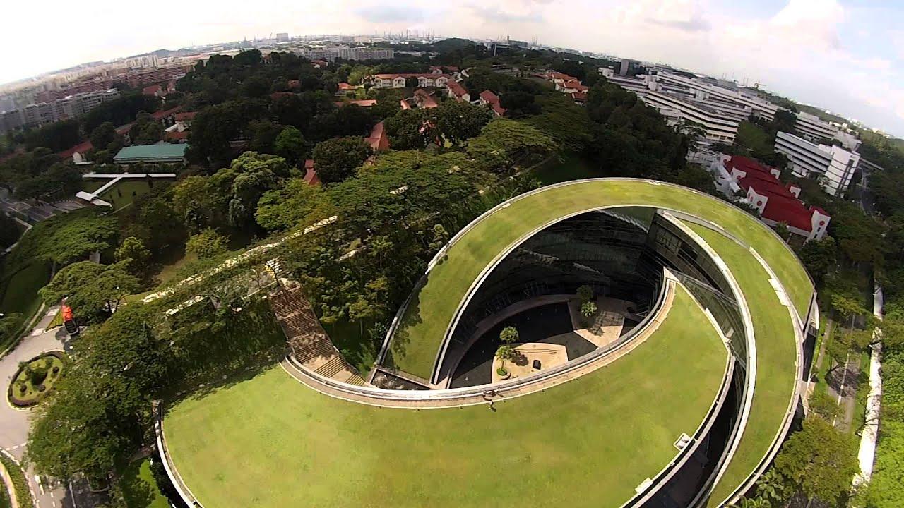 Αποτέλεσμα εικόνας για Nanyang Technological University, Singapore