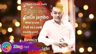 Party Tonight - Đức Vinh (Album)