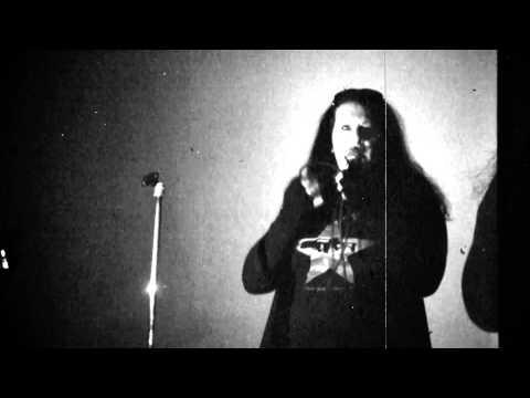 Manoush - Fuck Me, I'm Famous