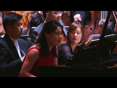 Suzhou Symphony Orchestra 2017 Season Concert-Maestro Xu Zhong