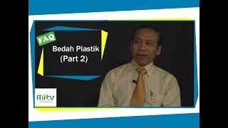 Health Matters: Bedah Plastik #1.