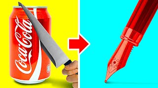 30 DRAWING TRICKS TO UPGRADE YOUR SKILLS