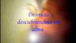 Enrique Iglesias - Desnudo
