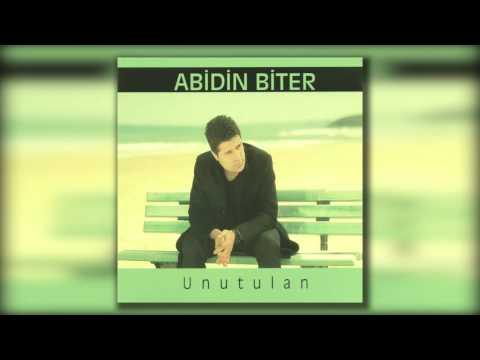 Abidin Biter - Oy Munzurum