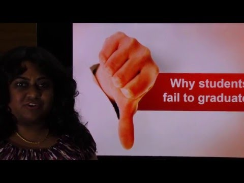 Study Abroad- Why Failures Happen to students