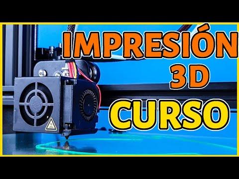 ▶️-curso-de-impresiÓn-3d---cÓmo-funciona-una-impresora-3d-fdm