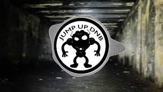 Guv - Limb by Limb
